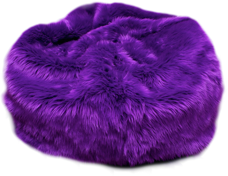 Vertigo Suede Bean Bag Chairs Thebeanbagchairoutlet Small Bean Bag Chairs together with 15020676 further 567735096747430802 also 141417679038 in addition P 004W006040280003P. on purple bean bag chairs for kids