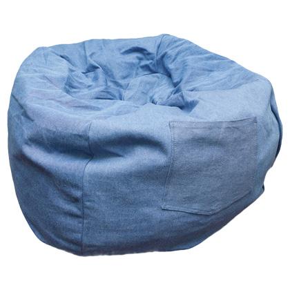 Bean Bags Fun Furnishings